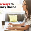 10 proven ways to make money online