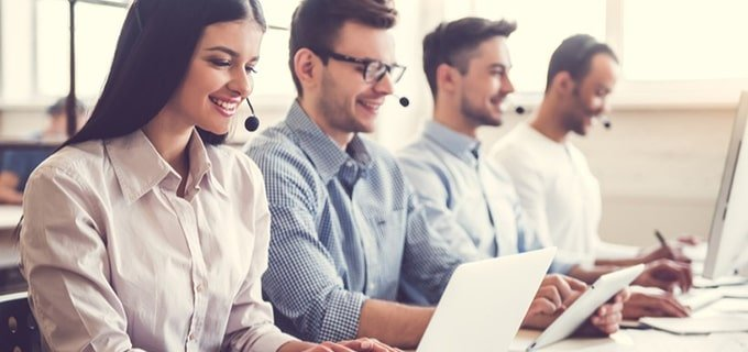 The 10 Rules of Great Customer Service