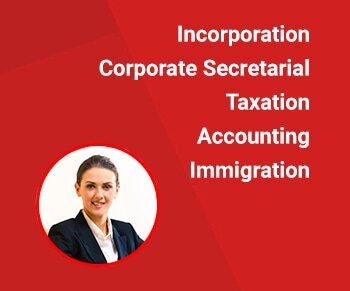 Singapore Company Incorporation Services Incorporation Taxation Accounting Immigration