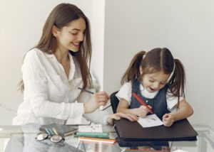 register tutoring service in Singapore