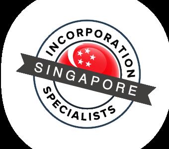 Singapore Specialist Badge