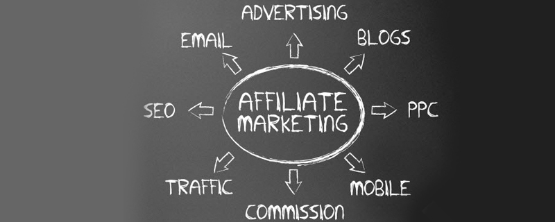 Affiliate-marketing-1 63 Side Businesses to Make an Extra $500 a Month