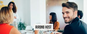 Airbnb-host-300x120 Businesses You Can Start With $250 Or Less