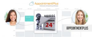 AppointmentPlus-300x120 Using Technology to Stay Competitive