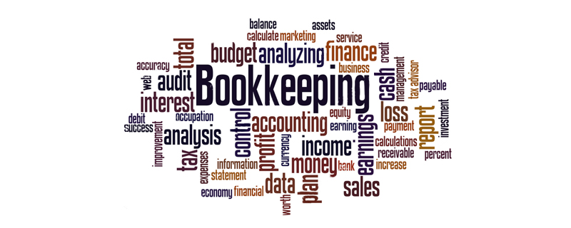 Bookkeeping-1 63 Side Businesses to Make an Extra $500 a Month
