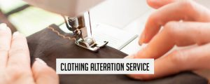 clothing-alteration-service