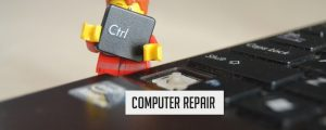 Computer-repair-300x120 Businesses You Can Start With $250 Or Less