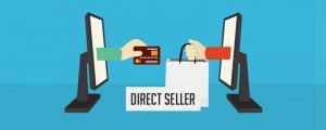 Direct-Seller-300x120 Businesses You Can Start With $250 Or Less