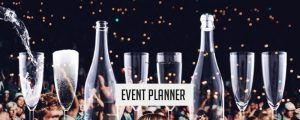 Event-Planner-300x120 Businesses You Can Start With $250 Or Less