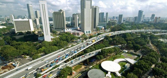 Expat Families Singapore