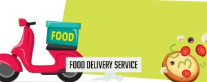 Food-delivery-service-300x120 Businesses You Can Start With $250 Or Less