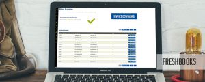 FreshBooks-300x120 Using Technology to Stay Competitive