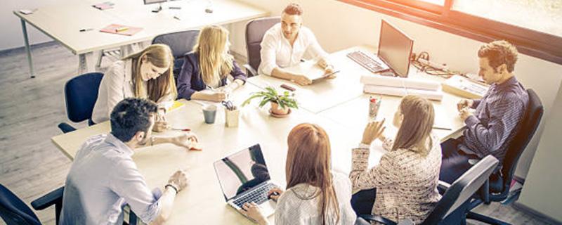 Generosity 22 Qualities of Great Business Leaders