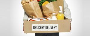 Grocery-Delivery-300x120 Businesses You Can Start With $250 Or Less
