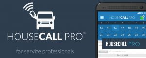 HouseCall-Pro-300x120 Using Technology to Stay Competitive