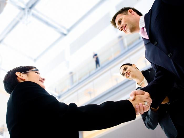 Impact on Partnerships