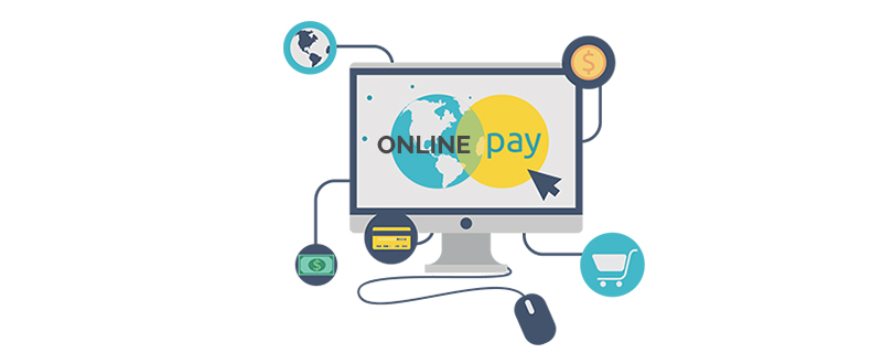 Input-a-payment-gateway How to Build a Successful Ecommerce Site in 12 Steps