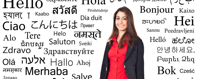 Language-translation 63 Side Businesses to Make an Extra $500 a Month