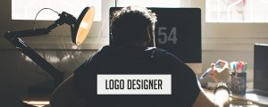 Logo-desginer-300x120 Businesses You Can Start With $250 Or Less