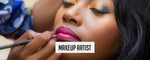 Makeup-Artist-300x120 Businesses You Can Start With $250 Or Less