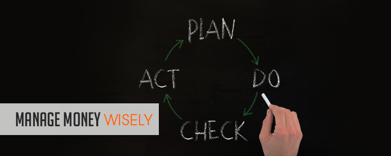 Manage-money-wisely 25 Characteristics of Successful Entrepreneurs