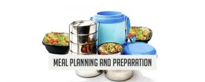 Meal-planning-and-preparation-300x120 Businesses You Can Start With $250 Or Less
