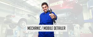 Mobile-Detailer-300x120 Businesses You Can Start With $250 Or Less