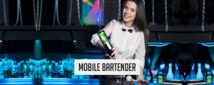 Mobile-bartender-300x120 Businesses You Can Start With $250 Or Less