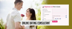online-dating-consultant