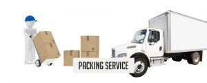 Packing-Service-300x120 Businesses You Can Start With $250 Or Less