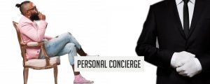 Personal-Concierge-300x120 Businesses You Can Start With $250 Or Less