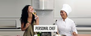 Personal-chef-300x120 Businesses You Can Start With $250 Or Less
