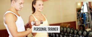Personal-trainer-300x120 Businesses You Can Start With $250 Or Less