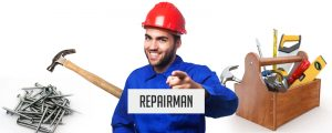 Repairman-300x120 Businesses You Can Start With $250 Or Less