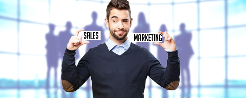 Scale-your-marketing-strategy 46 Criteria Needed to Build a Successful Business