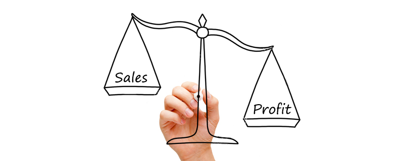 Scale-your-sales-strategy 46 Criteria Needed to Build a Successful Business