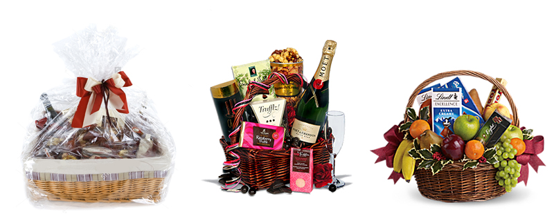Sell-kits-gift-baskets 63 Side Businesses to Make an Extra $500 a Month