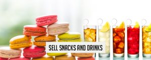 sell-snacks-and-drinks
