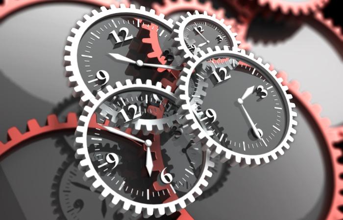Швейцарские часы Купить оригинальные швейцарские часы