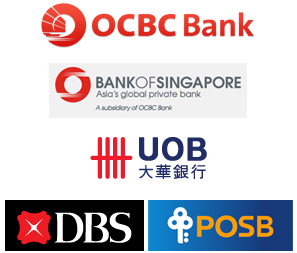 Singapore-local-banks Opening a Corporate Bank Account in Singapore