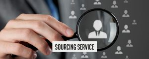 Sourcing-service-300x120 Businesses You Can Start With $250 Or Less