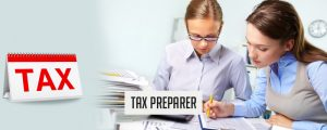 Tax-Preparer-300x120 Businesses You Can Start With $250 Or Less