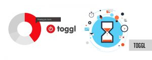 Toggl-300x120 Using Technology to Stay Competitive