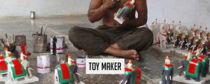 Toy-maker-300x120 Businesses You Can Start With $250 Or Less