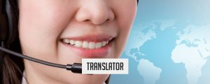 Translator-300x120 Businesses You Can Start With $250 Or Less