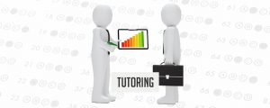 Tutoring-300x120 Businesses You Can Start With $250 Or Less