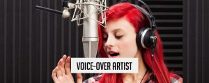 Voice-over-artist-300x120 Businesses You Can Start With $250 Or Less