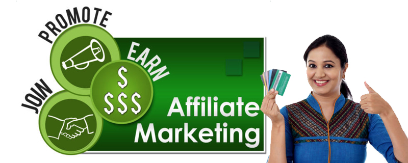 affiliate-marketing 10 Proven Ways to Make Money Online
