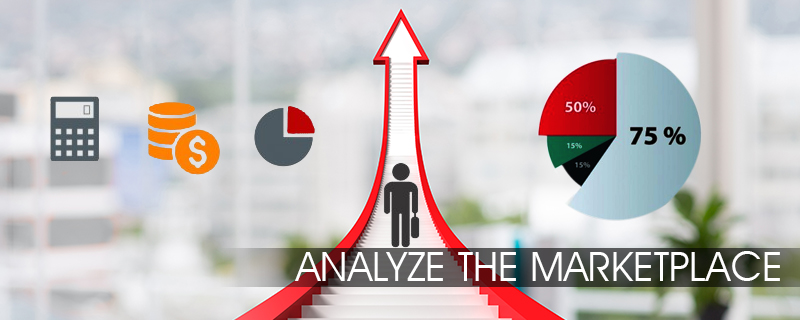 analyze-the-marketplace How to Start a Business in 10 Days