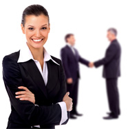 appointing-a-resident-company-in-singapore Roles and Responsibilities of a Singapore Company Secretary